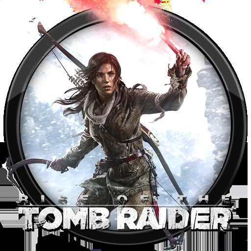 Lara Croft Icons At Getdrawings Com Free Lara Croft Icons