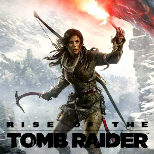 Will The Next Tomb Raider Movie Rule Or Suck The Non Review
