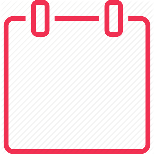 Arrow, Calendar, Down, Event, Jot Icon Icons Outline Icon