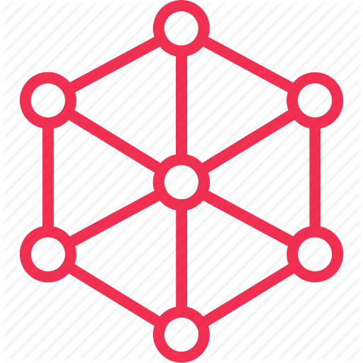 Connect, Connection, Data, Internet, Online Icon Icons Outline