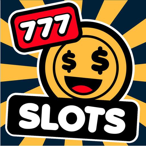 Free Las Vegas Slots