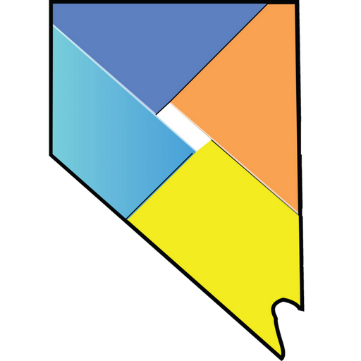 Site Icon For Nevada Insurance Enrollment
