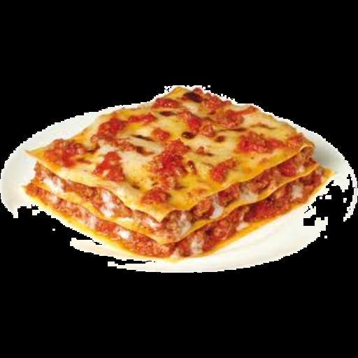Gluten Free Beef Lasagna