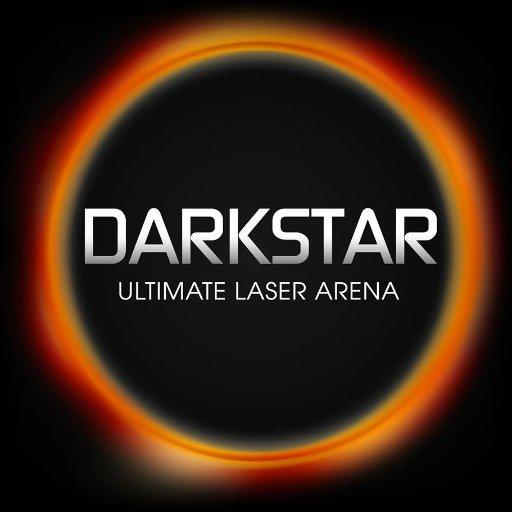 Darkstar Laser Arena On Twitter