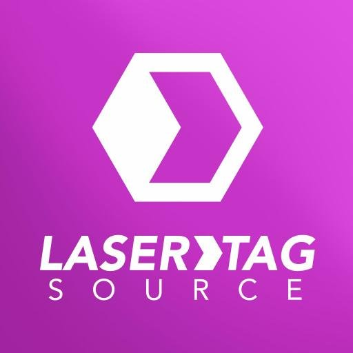Laser Tag Source