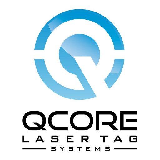 Qcore Laser Tag