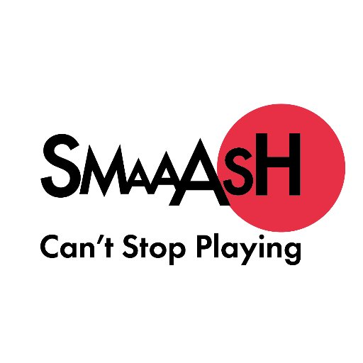 Smaaash Usa On Twitter Laser Tag Is Now Open
