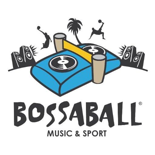 Bossaball On Twitter Latin America Based Football Channel Bitbol