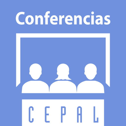 Mobile Application Forum Of The Countries Of Latin America