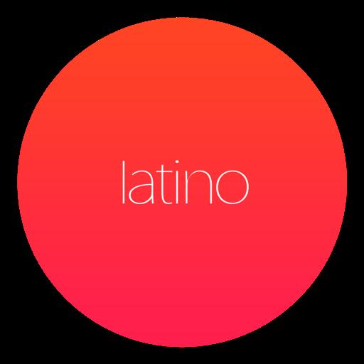 Music Latino
