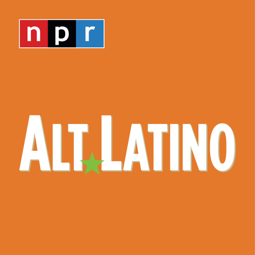New Music Winter From Iconic To New Discoveries Alt Latino