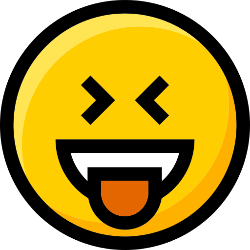 Laughing Png Icon