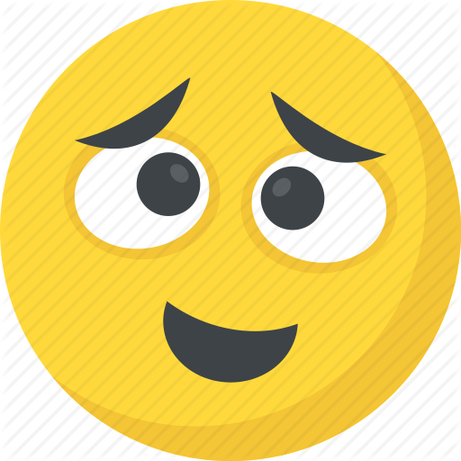 Laughing Vector Smiley Huge Freebie! Download For Powerpoint