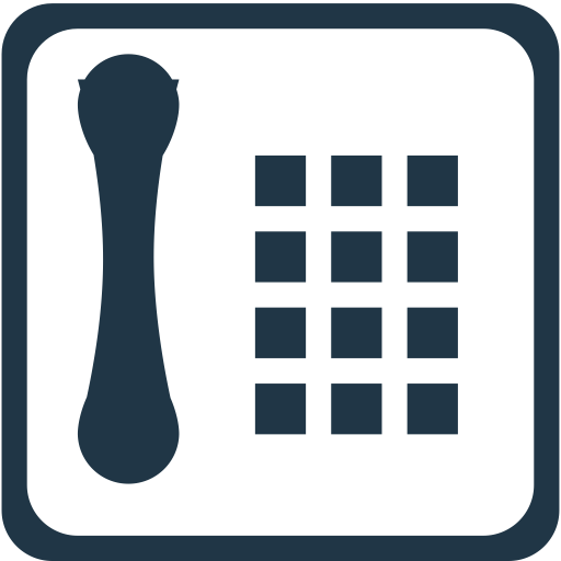 Dispatch Clerk, Clerk, Computer Icon With Png And Vector Format