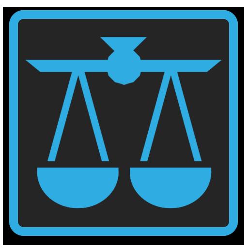 Applesource Software Gt Timenet Law