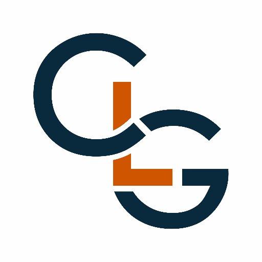 Clark Law Group