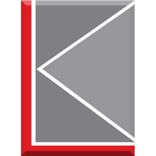 Lk Icon