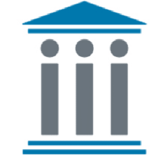 Cropped Site Icon Steinberg Law Firm