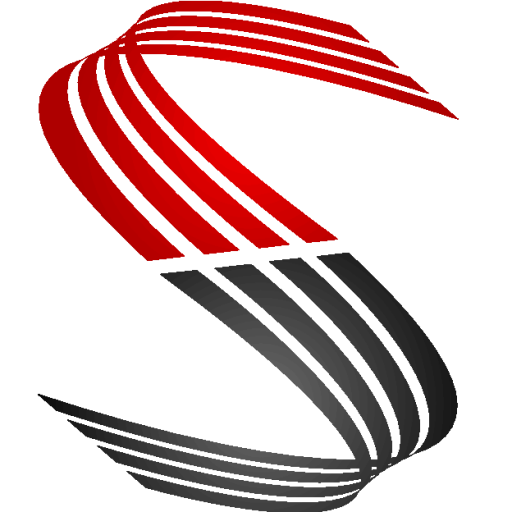 Cropped Stephenson Law Firm Icon Red