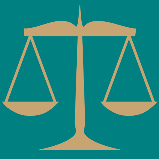 Cropped Icon Law Office Of Jane C Hanawalt