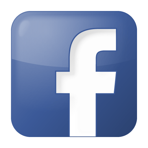 Facebook Icon For Link To Kahane Law Office Calgary