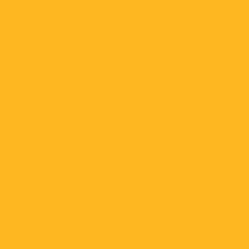 Gavel Icon Karen Molle Law Office Calgary Criminal Defence Lawyer