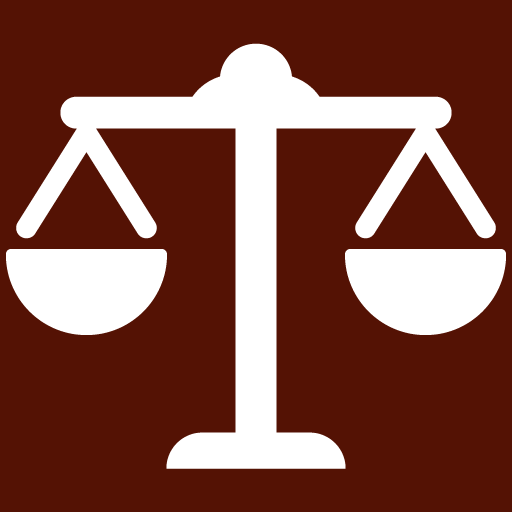 Cropped Icon The Law Offices Of Robert Ramsey