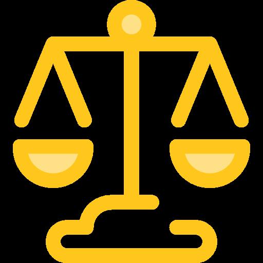 Judge, Balance, Justice, Zodiac, Libra, Balanced, Business