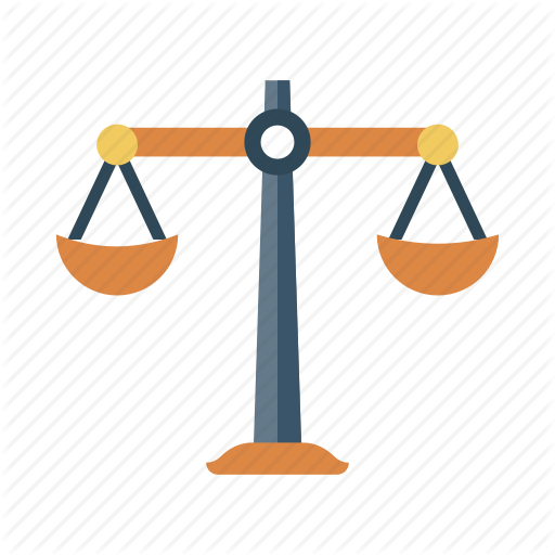 Gavel Lawyer Transparent Png Clipart Free Download