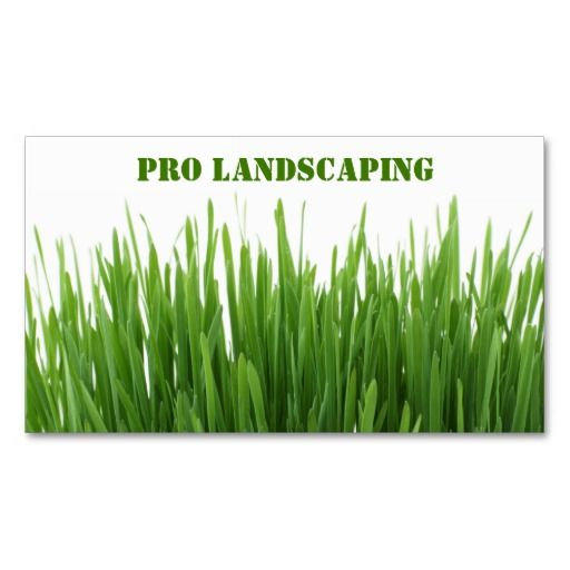 Design A Powerful Logo For Whipple's Lawn Care And Landscaping Llc