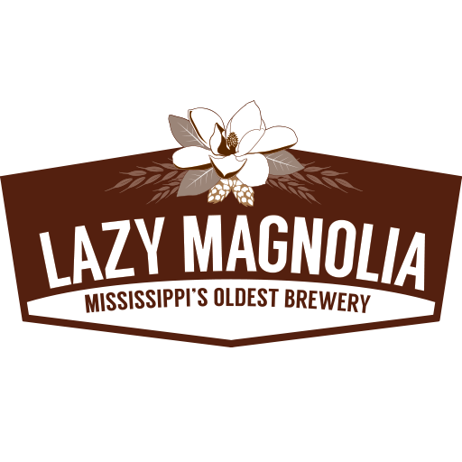 Lazy Magnolia Looking For Charity Partner For Lazy Magnolia