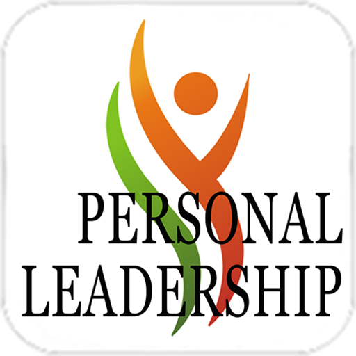App Personal Leadership Life's Driver's License