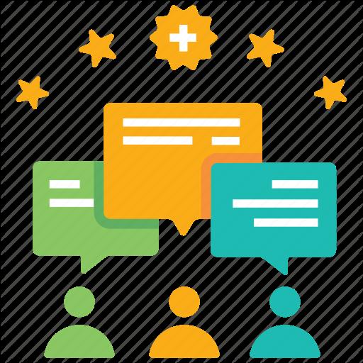 Communication, Community, Effective, Leadership, Life Skill