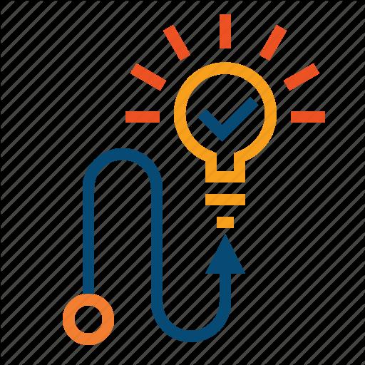 Leadership Vector Concept Transparent Png Clipart Free Download