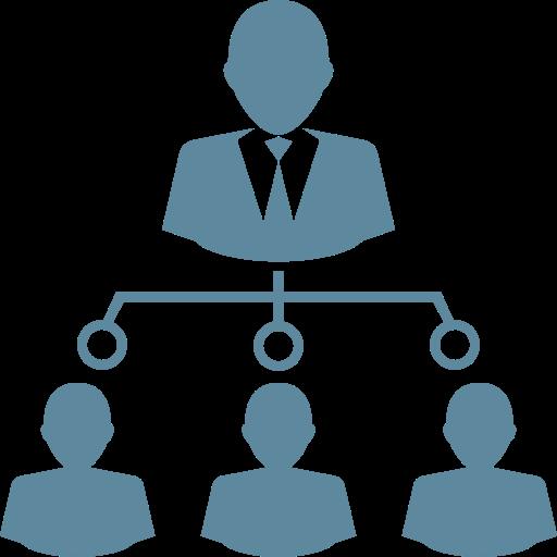 Structure, Business, Organization, Team, Hierarchy, Management