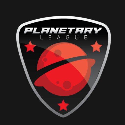 Planetary League