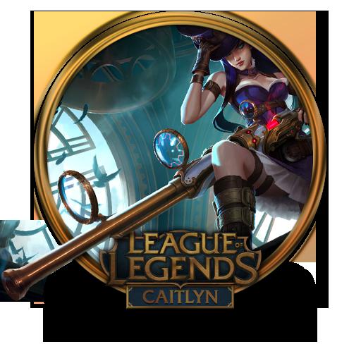 League Of Legends Icon Transparent Png Clipart Free Download