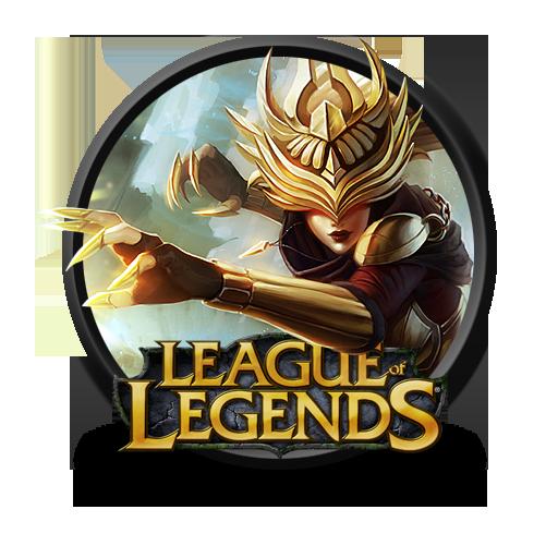 League Of Legends Png Transparent League Of Legends Images