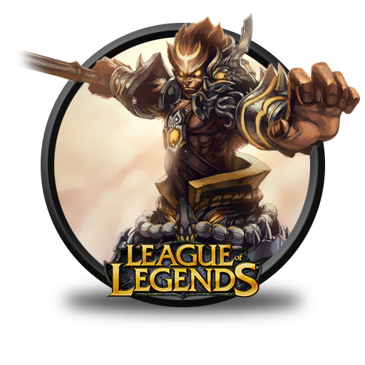 Wukong General Icon Free Download As Png And Formats