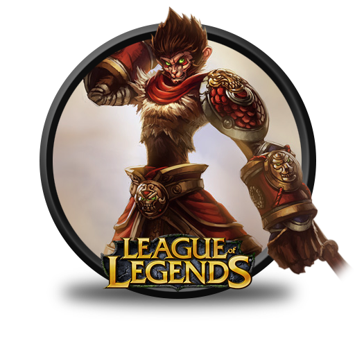 Wukong Icon Free Download As Png And Formats