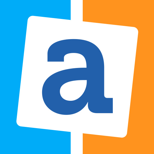 App Discovery Service Appolicious Launches Appolearning A New