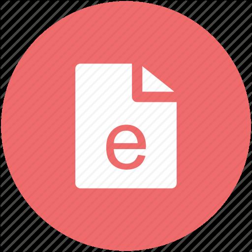 E Learning, Exploring, Internet, Internet Explorer, Internet