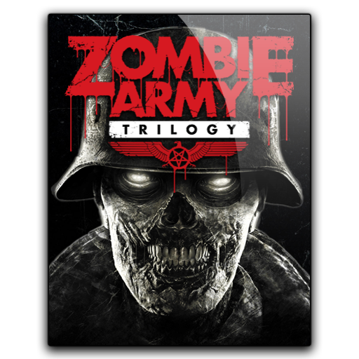 Left Dead Characters Come To Zombie Army Trilogy On Pc