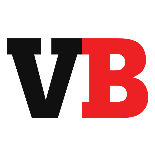 Venturebeat On Twitter Left Dead Dev Turtle Rock Returns