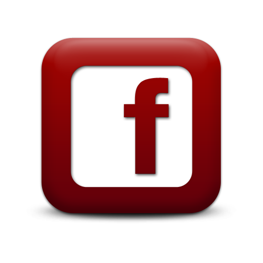 Assign A Legacy Contact For Your Facebook