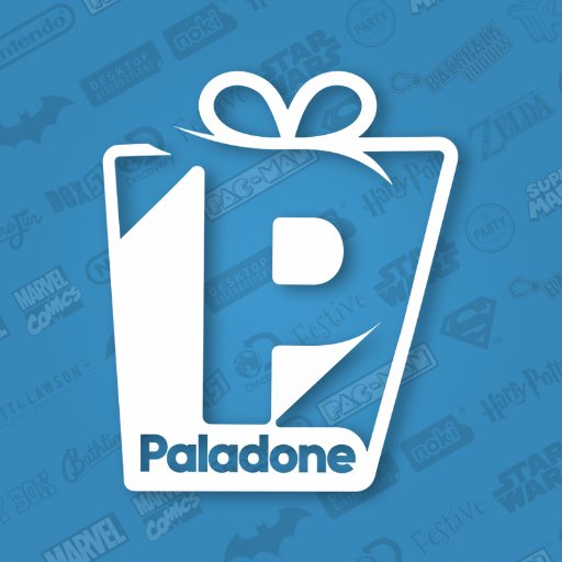 First Wave Of Paladone's New Icon Lights Range Is All About Nintendo