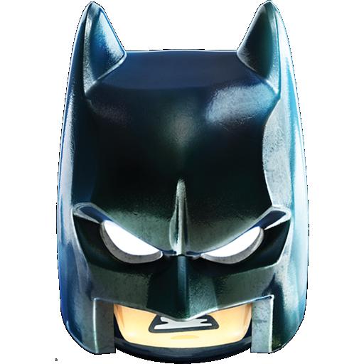 Lego Batman Beyond Gotham Macos Icon Gallery