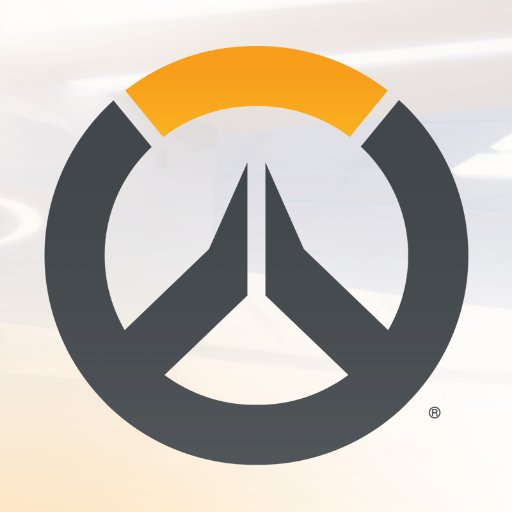 Overwatch On Twitter Build The Perfect Team, Brick