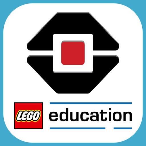 Mindstorms Education