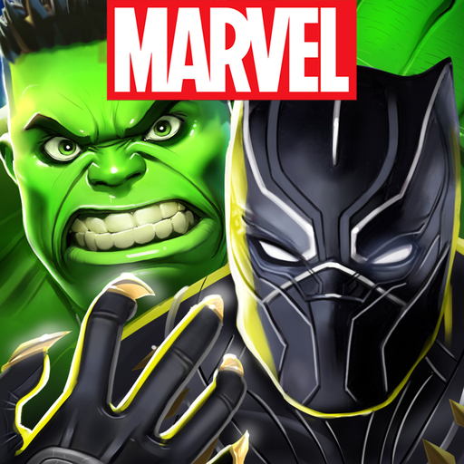 Black Panther Brings Wakanda To 'marvel Avengers Academy' News